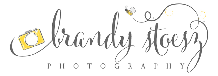 Brandy Stoesz Photography