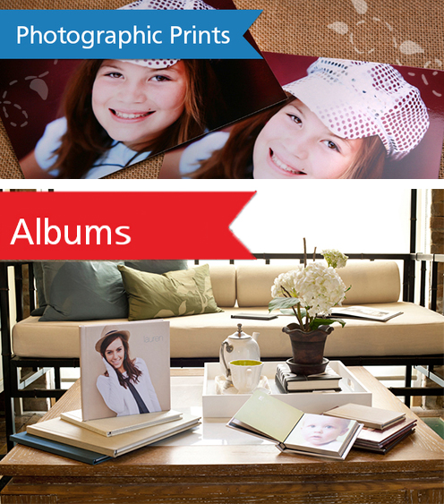 01-professional-photographic-prints-photo-prints.jpg