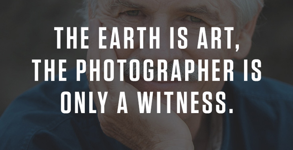photographer-quotes.jpg