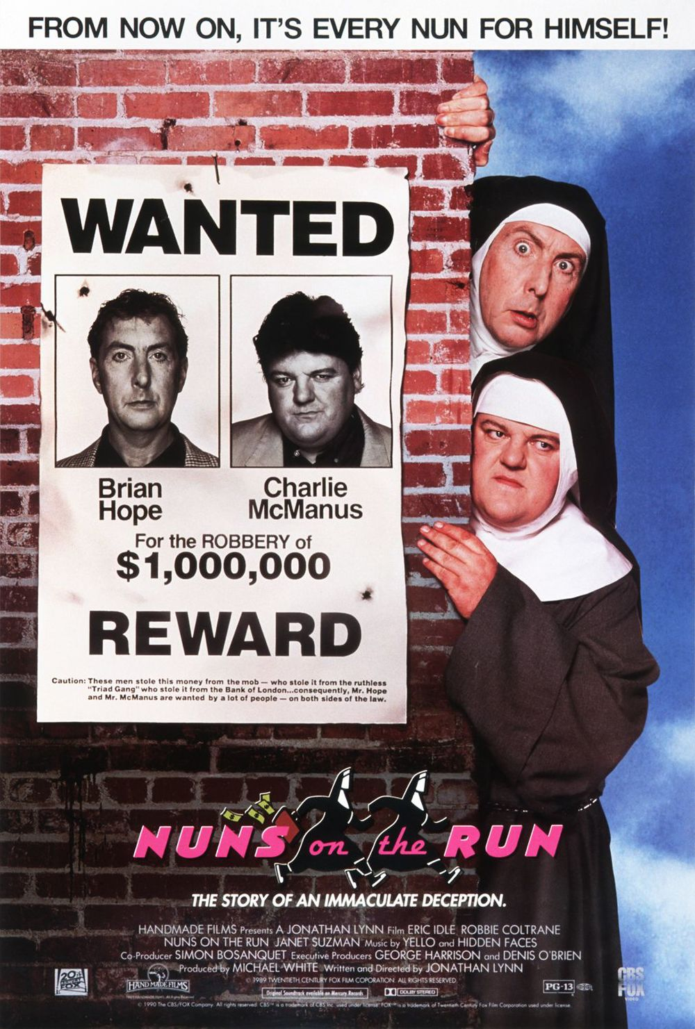 nuns_on_the_run_xlg.jpg