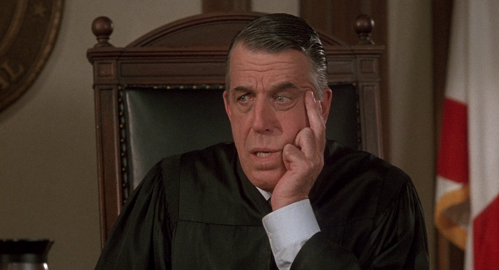fred-gwynne-as-judge-chamberlain-haller.png