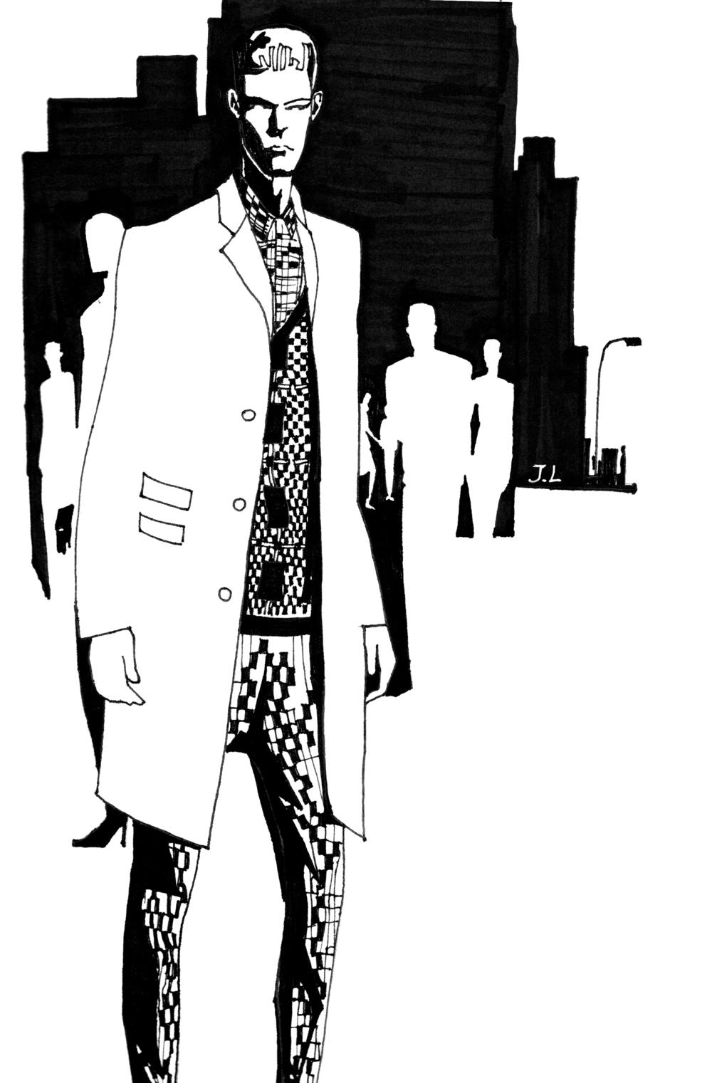 MCQ Fashion drawing.jpeg