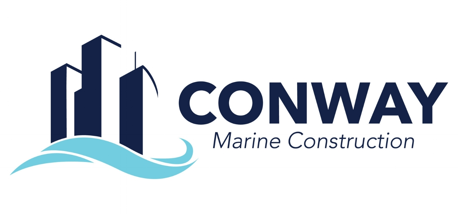 Conway Marine Construction