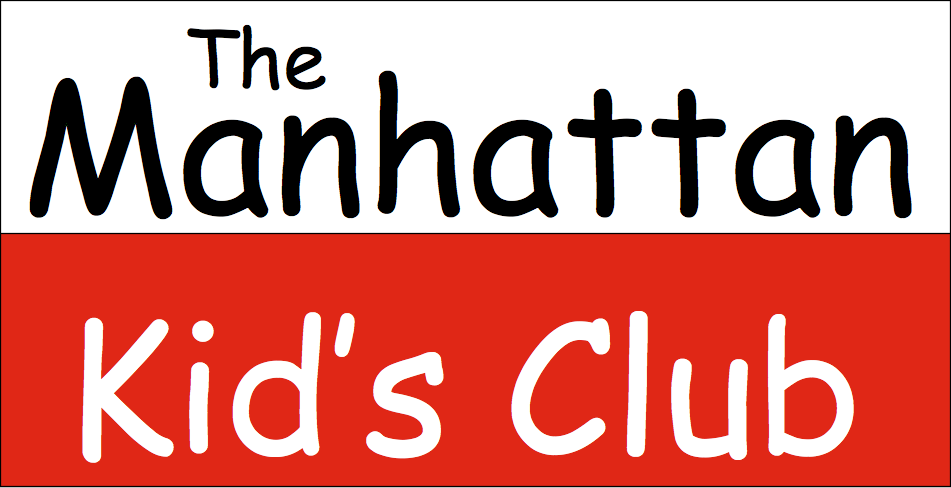 The Manhattan Kid's Club