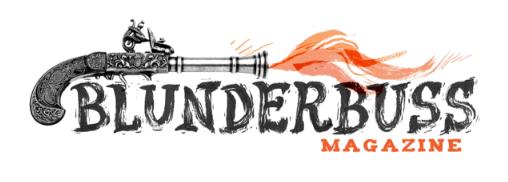 Blunderbuss Logo.png