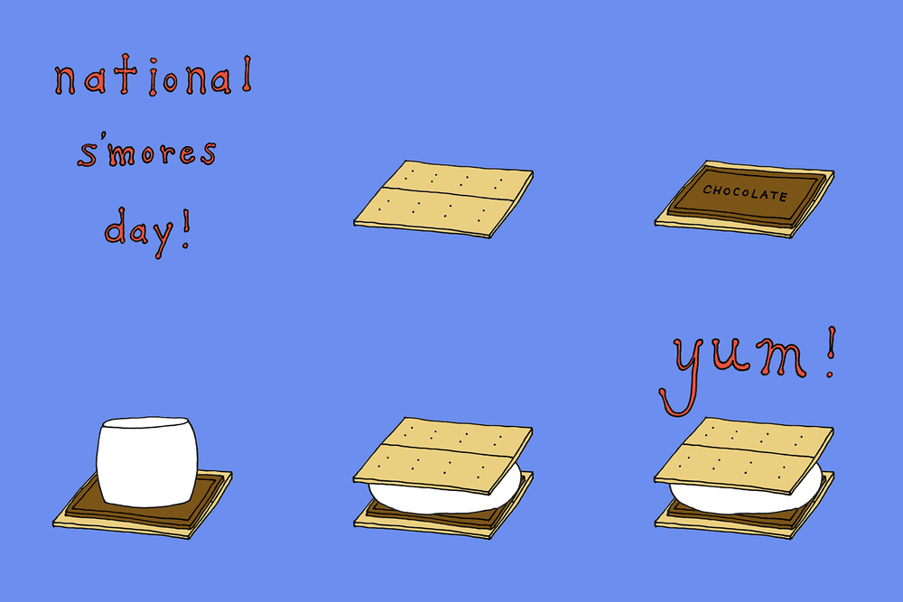 Smores_Combined_Website_emi-ito-illustration.jpg