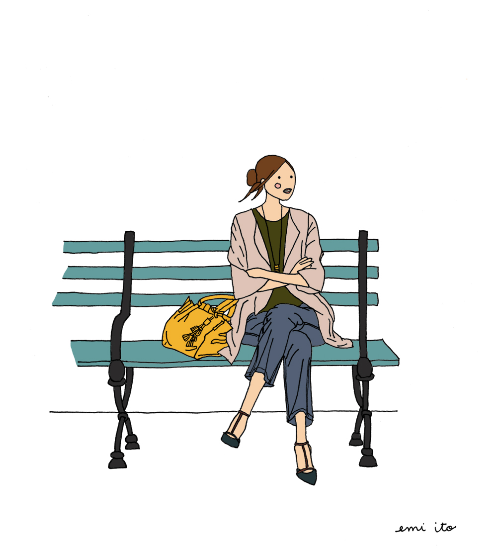 Anthropologie_OnBench_Website_emi-ito-illustration.jpg