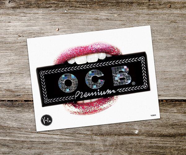 sticker rollocb lips.jpg