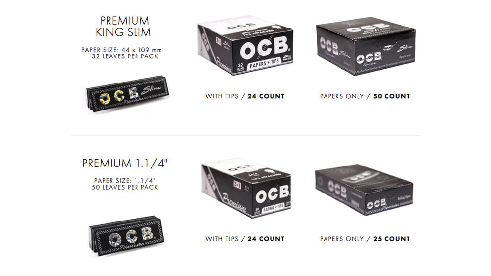 ocb-web-boxes.jpg