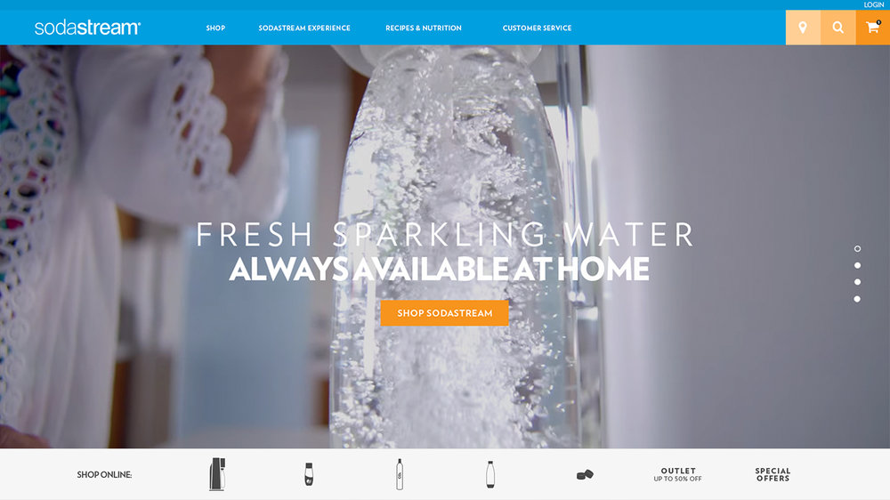 home_shoplinks.jpg