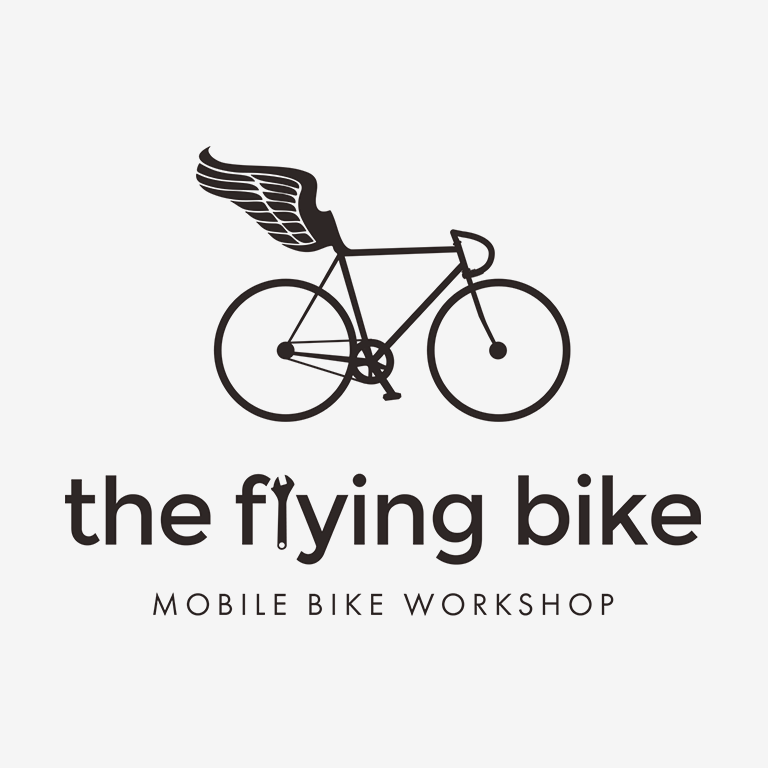 flying bikelogo-grey.png