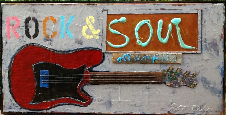 gpac rock and soul.jpg