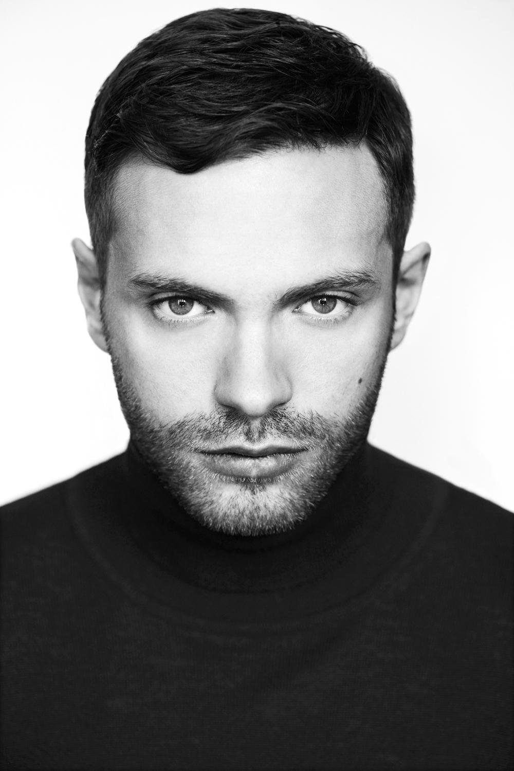 MATT DI ANGELO | ACTOR