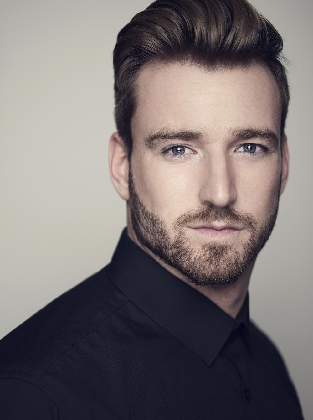 JAI McDOWALL | SINGER