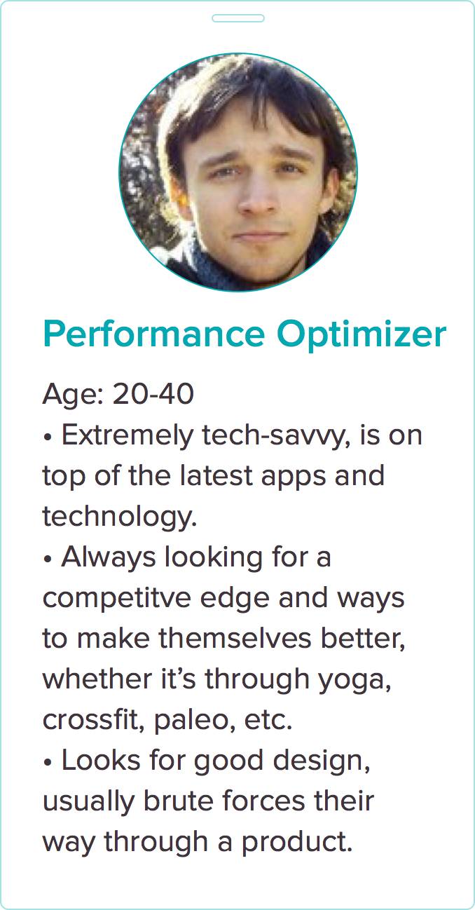 Performance Optimizer.png