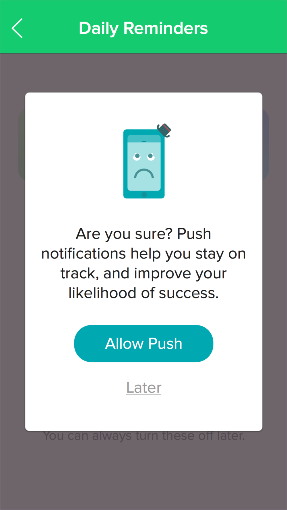Push notification- Please don't leave.png