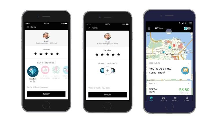 uber-rider-759-jpeg.jpg