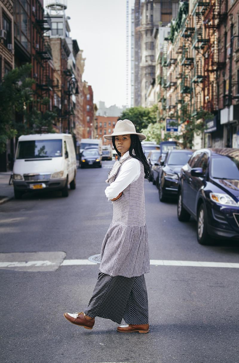 chinatown1-2.jpg