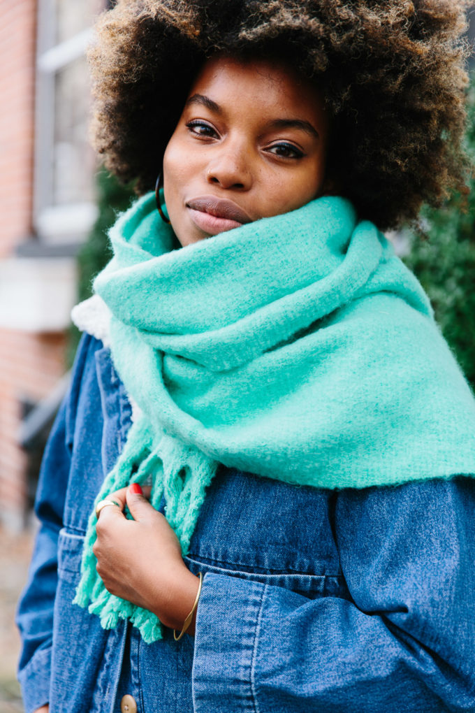 latonya-yvette-how-to-wear-scarf-680x1020.jpg