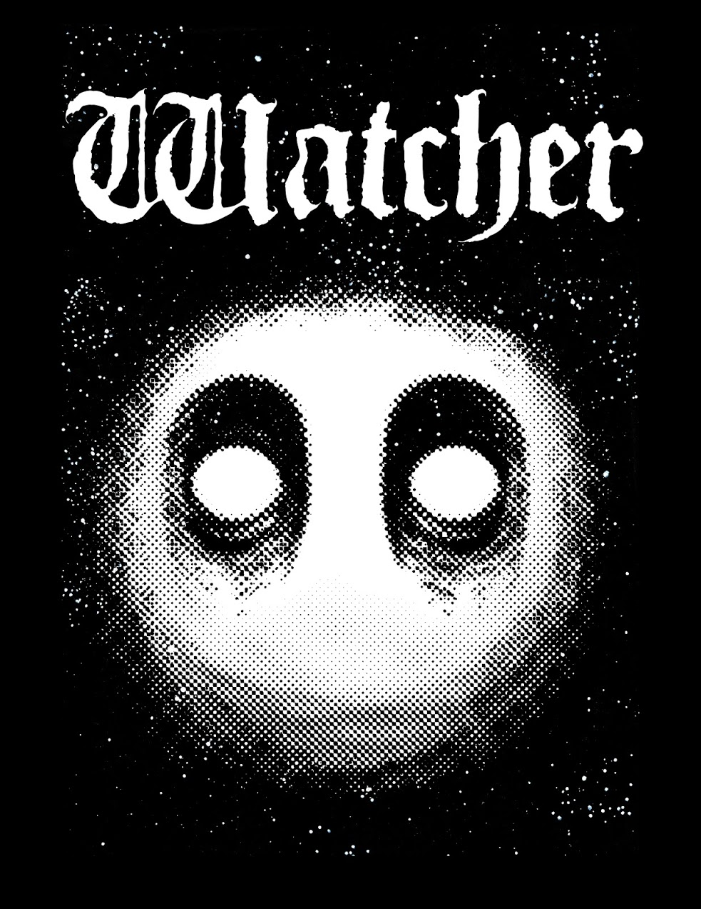 watcher.jpg