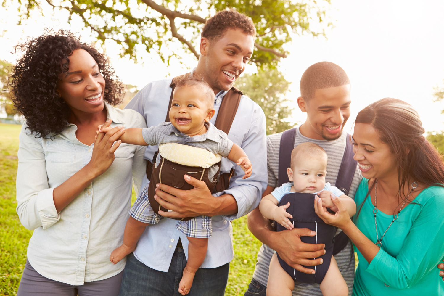 support families in early learning and literacy by5 early