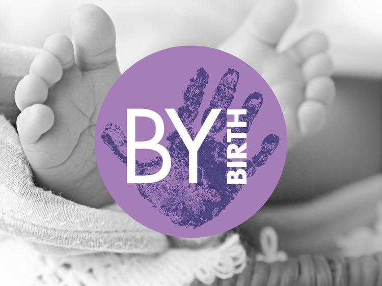 By Birth