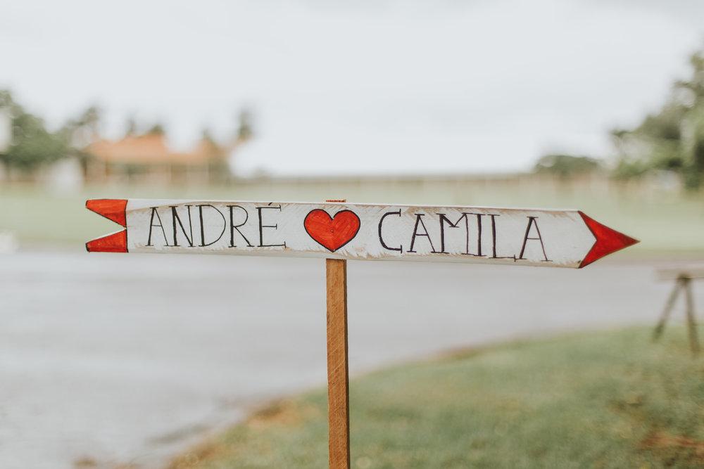 Camila&André-MARCELINOS-232.jpg