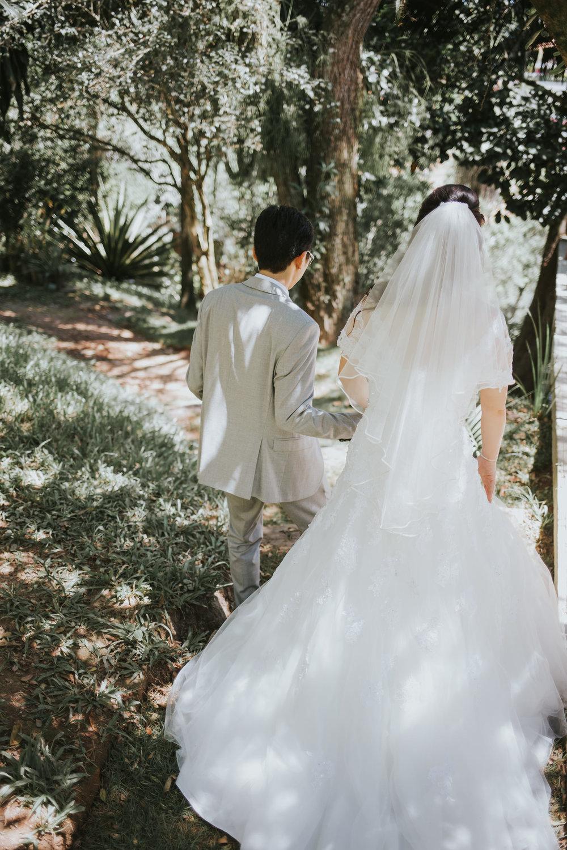 Melina&Danilo-MARCELINOS-1065.jpg