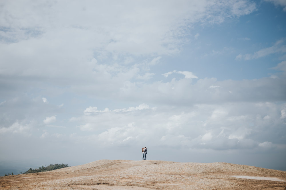 Dany&Rafael-MARCELINOS-39.jpg