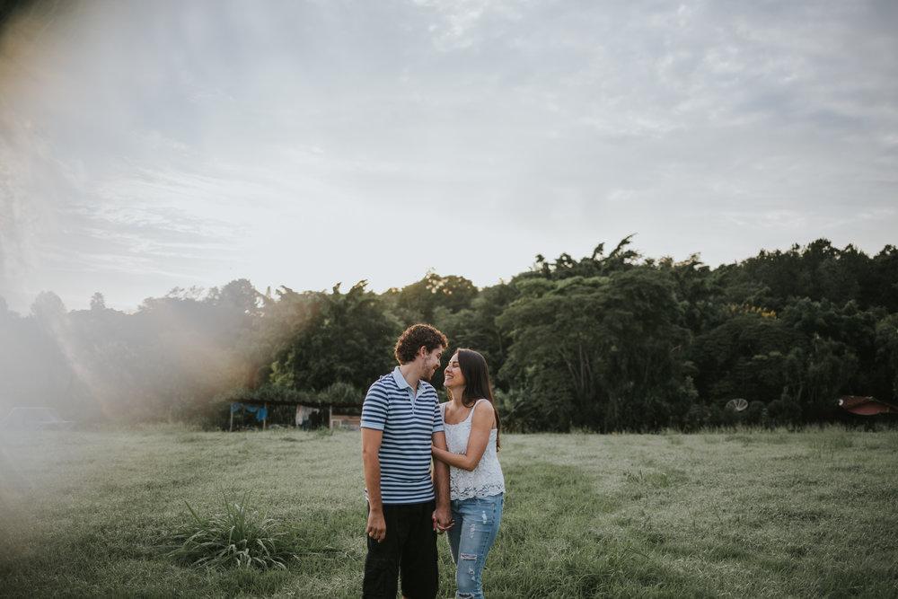 Camila&Leo-MARCELINOS-147.jpg