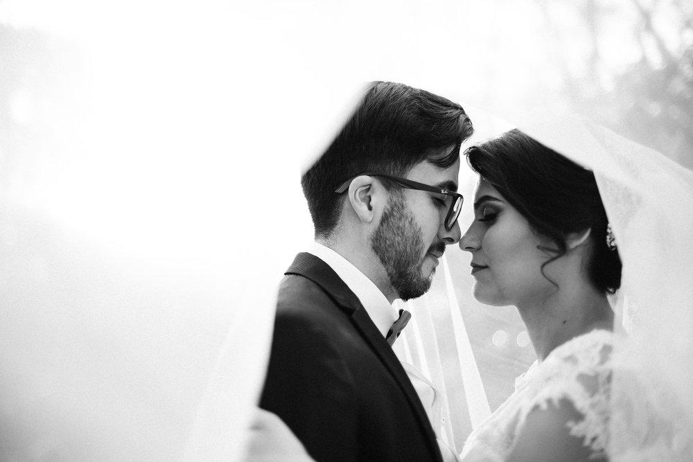 Aline&Guilherme-MARCELINOS-1117.jpg