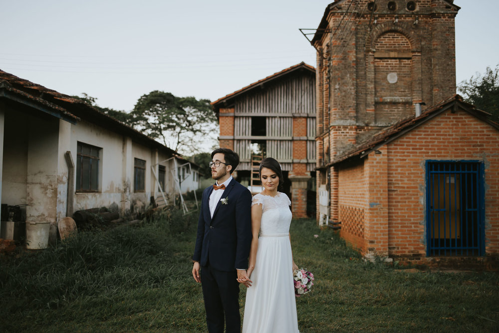Aline&Guilherme-MARCELINOS-1239.jpg