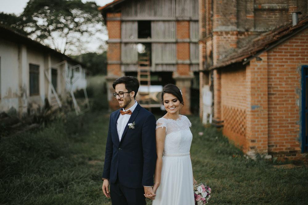 Aline&Guilherme-MARCELINOS-1245.jpg