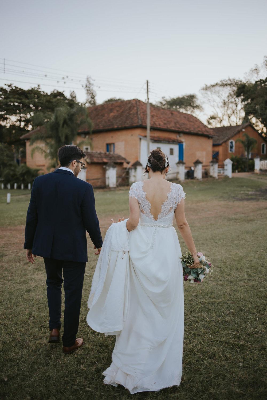 Aline&Guilherme-MARCELINOS-1283.jpg
