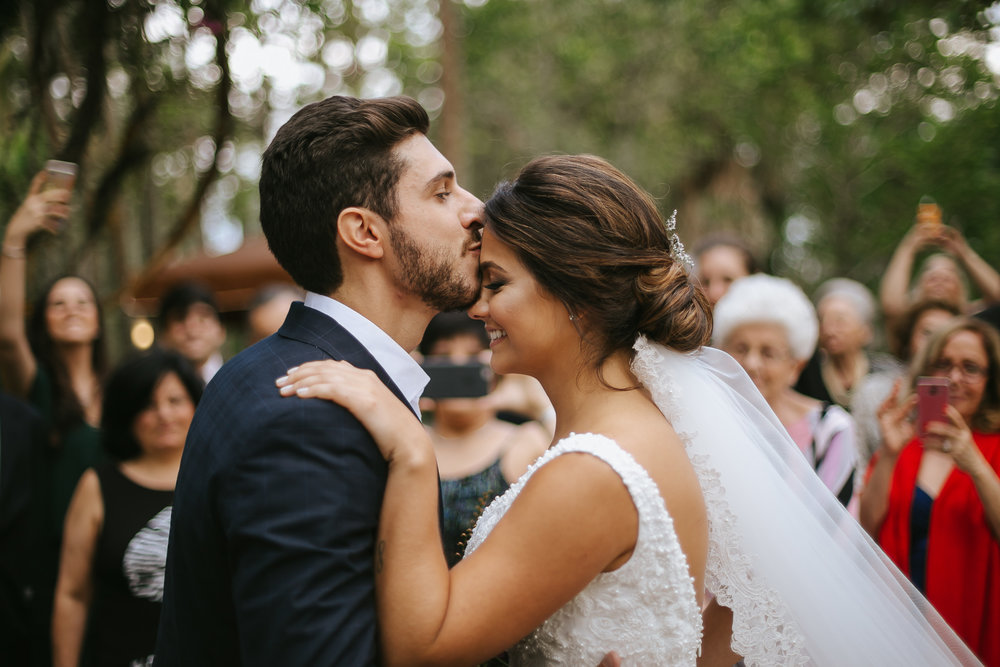 Luciana&Rafael-MARCELINOS-0037.jpg
