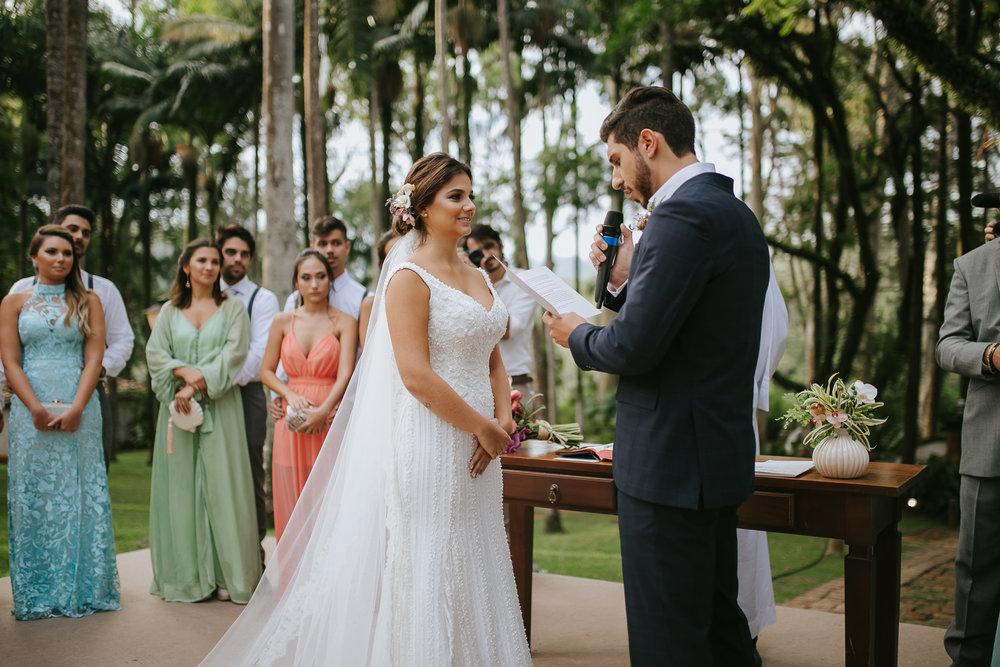 Luciana&Rafael-MARCELINOS-0041.jpg