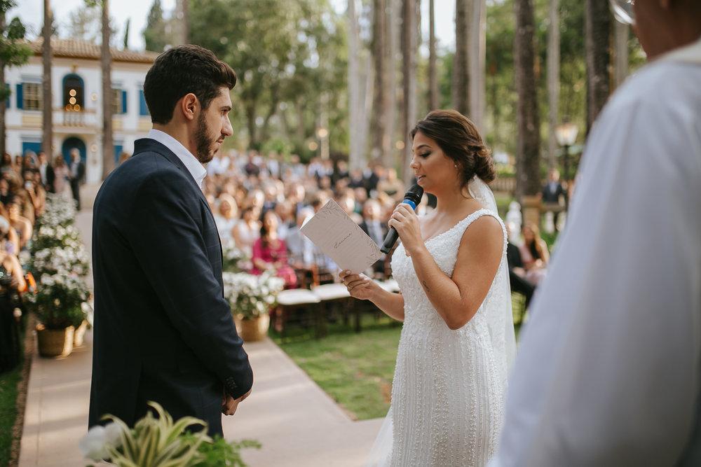 Luciana&Rafael-MARCELINOS-0044.jpg