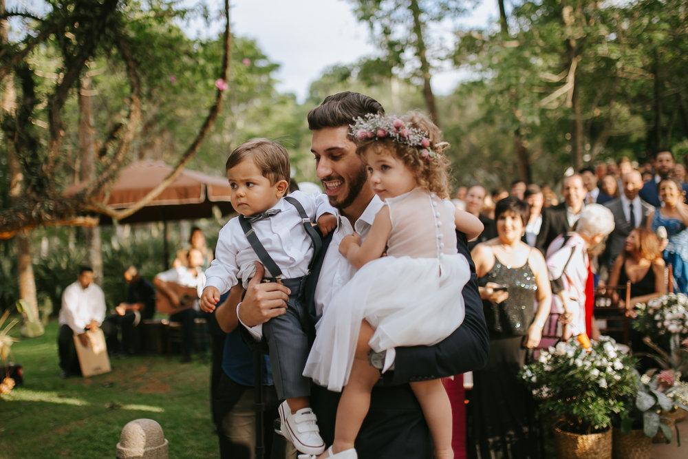 Luciana&Rafael-MARCELINOS-0045.jpg