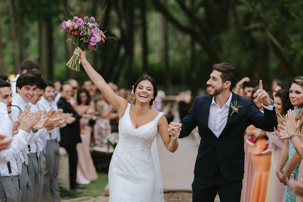 Luciana&Rafael-MARCELINOS-0051.jpg