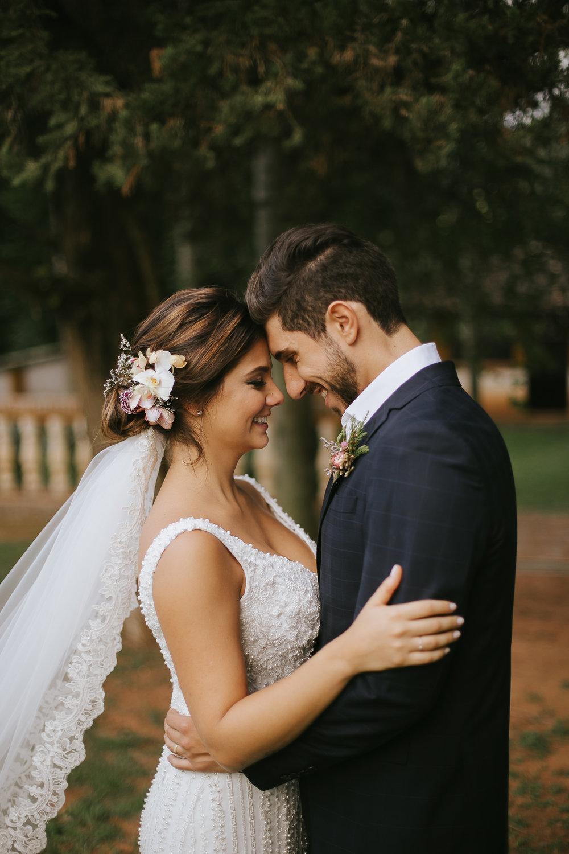 Luciana&Rafael-MARCELINOS-0057.jpg