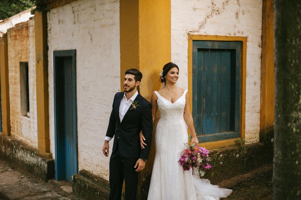 Luciana&Rafael-MARCELINOS-0059.jpg