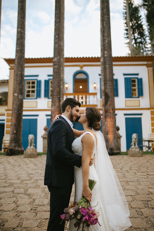 Luciana&Rafael-MARCELINOS-0066.jpg