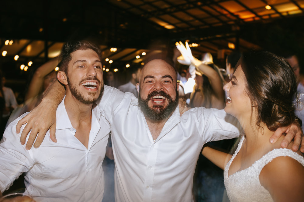 Luciana&Rafael-MARCELINOS-0070.jpg