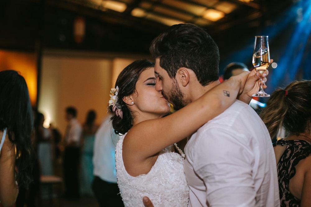 Luciana&Rafael-MARCELINOS-0072.jpg