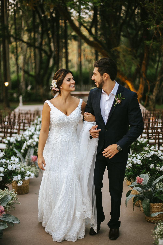 POST-Luciana&Rafael-MARCELINOS-80.jpg