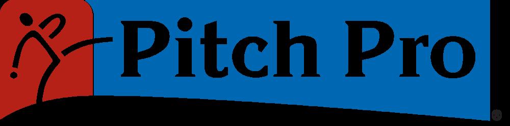 Pitch Pro logo1.jpg