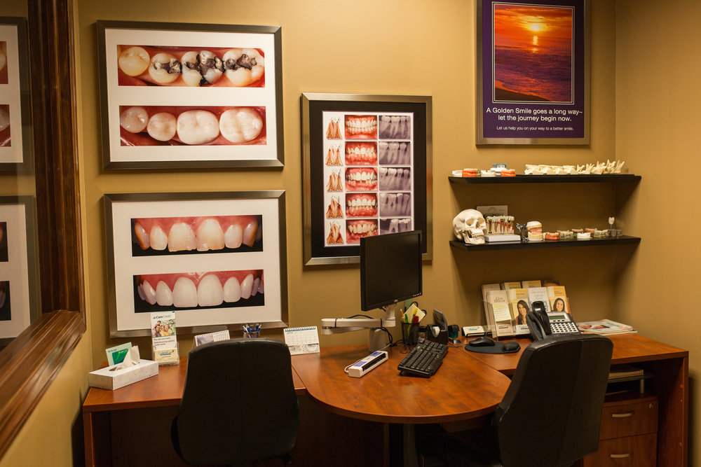 CC Dentistry-0026.jpg