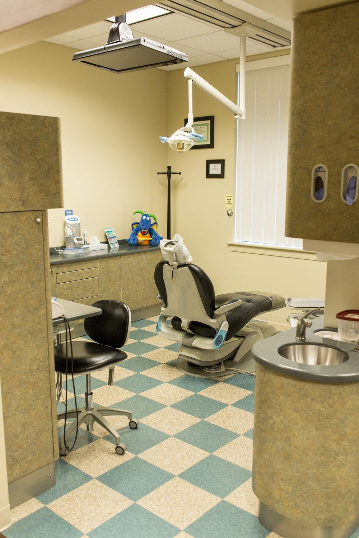 CC Dentistry-0029.jpg