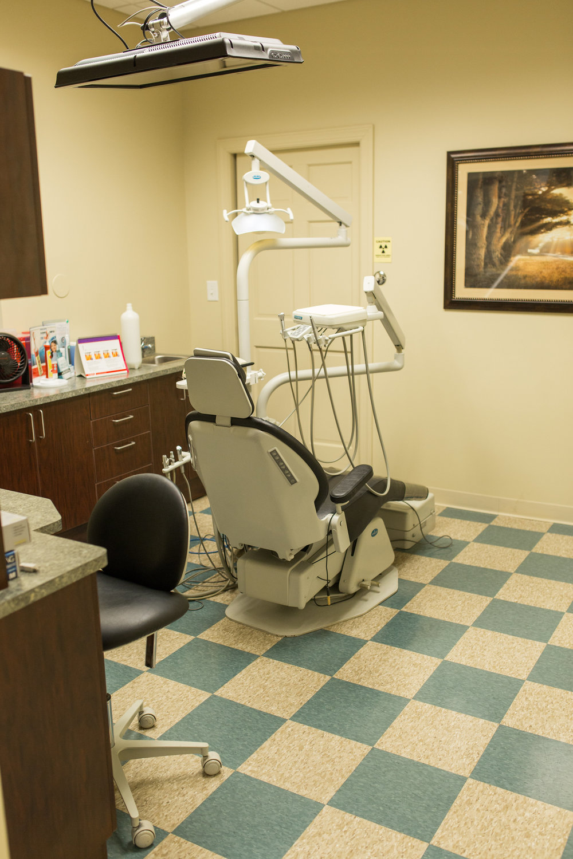 CC Dentistry-0031.jpg