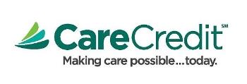 Logo-CareCredit.jpg